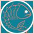Рыбалка в России: логотип