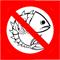 Запрет на рыбалку в Челябинской области